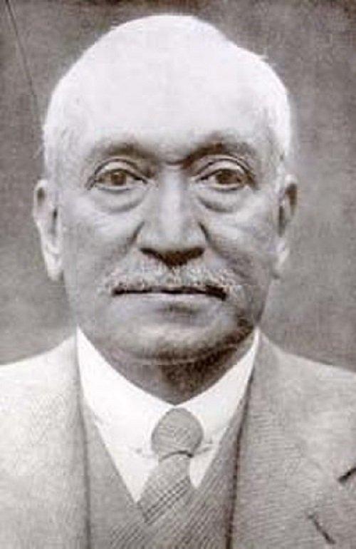 Abdullah Yusuf Ali