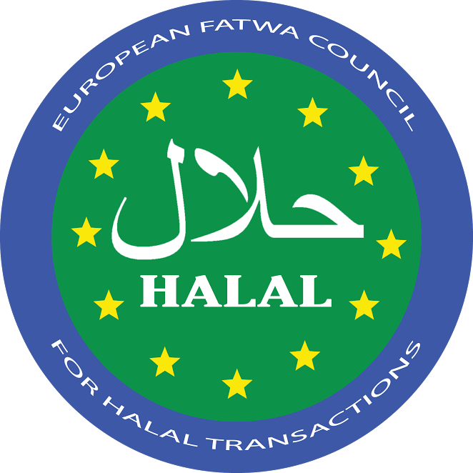 European Fatwa Council for Halal Transactions