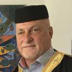 Dr. Abdel Rahman Mihalffy